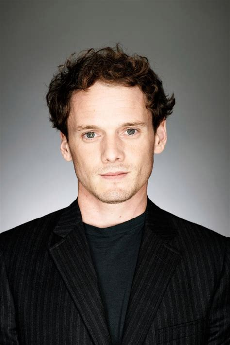 anton yelchin first movie anton yelchin died just weeks before directing his first