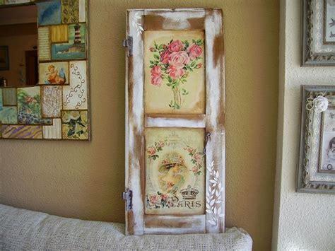 decoupage porte decorazioni porte il decoupage varie tipologie di