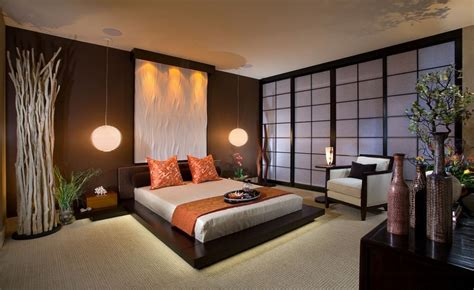 modern japanese bedroom 19 bedroom japanese style and design inspiration