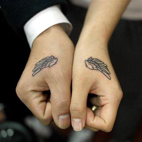 imagenes tatuajes para novios 90 tatuagens para casal namorados as mais lindas