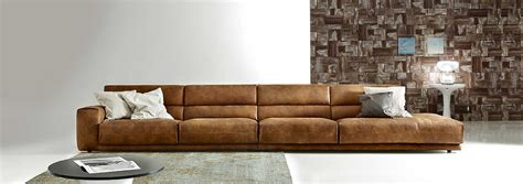 divani di artigiani divani di design e artigianali a monza e brianza
