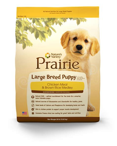 best organic food for puppies best all food for large breed dogs breed dogs spinningpetsyarn