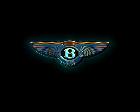 bentley logo wallpaper bentley logo wallpaper hd imagebank biz