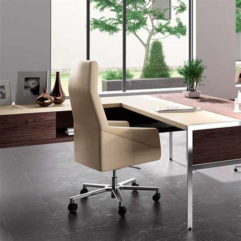 muebles de oficina mallorca muebles de oficina en mallorca ofillorca