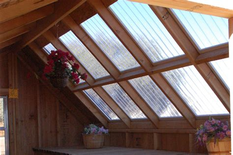 Shed Roofs Materials by Garden Shed Greenhouse Shed Roof Icreatables