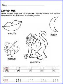 149 best images about malachi learning on pinterest the