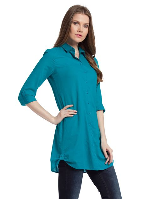 lcw spor giyim modelleri yeni moda modeller lc waikiki bayan tunik modası modelleri moda izle