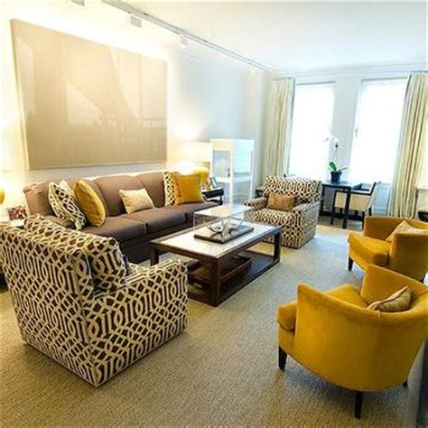 mustard living room mustard yellow chairs design decor photos pictures ideas inspiration paint colors and