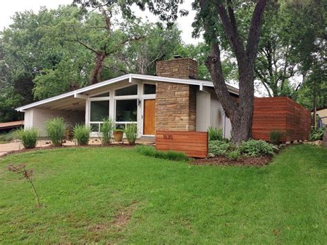 mid century ranch house mid century modern ranch house plans rustic house design
