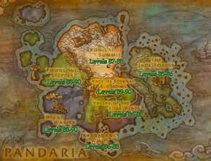 Dungeons amp raids 171 mystic chicanery