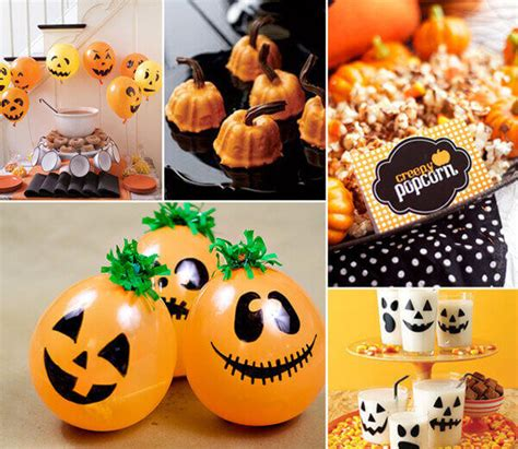 halloween party themes 2015 ideas for halloween themed baby shower games baby shower