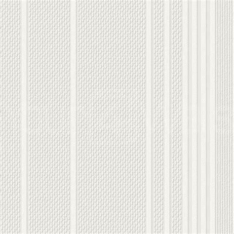 Embossed Paintable Wallpaper Paintable Embossed Wallpaper 2017 Grasscloth Wallpaper