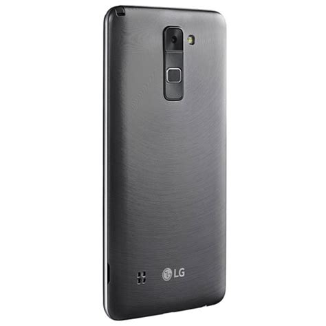 Lg Stylus 2 K520dy 2 lg stylus 2 k520dy price specifications features