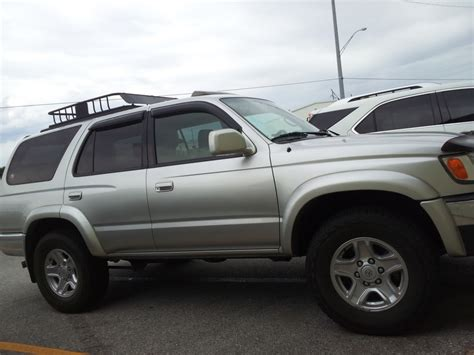 rola roof rack question toyota 4runner forum largest