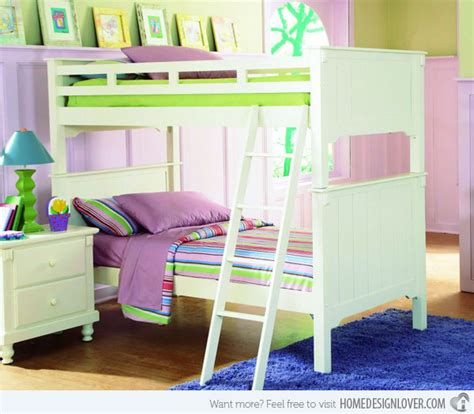bedroom space saving twin size bedroom furniture sets maximizing the uncluttered room twin bed kid s bedroom furniture space saving bunk beds