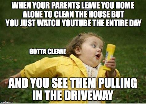 Funny Home Alone Memes - chubby bubbles girl meme imgflip