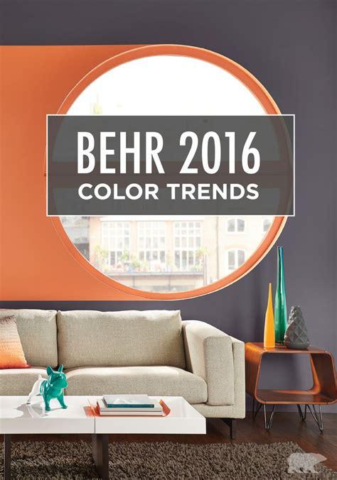 1000 images about behr 2016 color trends on paint colors copper and mauve