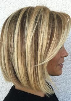 haircuts for thin hair fall 2017 bob hairstyles and haircuts in 2018 therighthairstyles