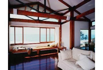 How To Clean Interior Windows by Sliding Windows Easy To Install Easy To Clean Home