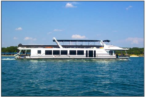 vip boat rental austin tx houseboat rentals on lake travis in austin texas