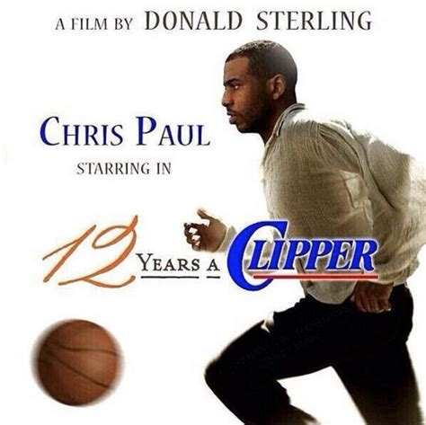 Funny Clippers Memes - the best donald sterling memes daily snark
