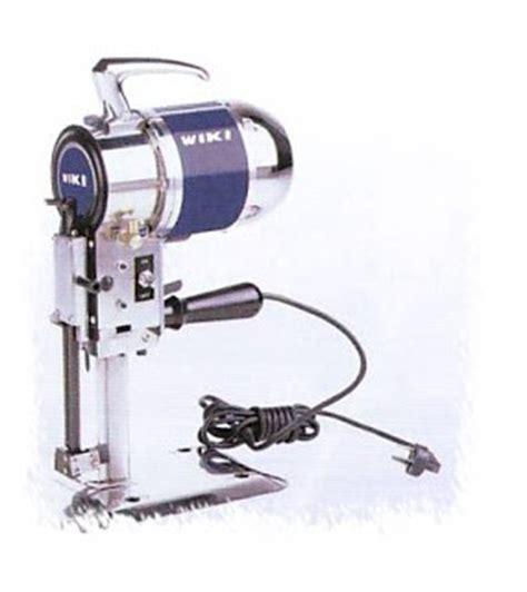 Mesin Potong Rumput Kecil laris mesin corp 04 14 09