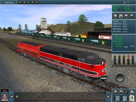 trainz simulator apk free trainz simulator android apk hızlı indir 1 3 7 program indir program