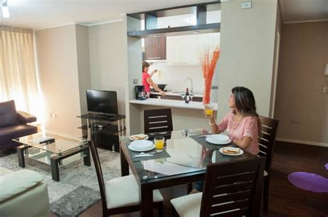 can you rent a hotel room at 18 loft single rent apartment prices hotel reviews concepcion chile tripadvisor