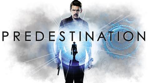 film predestination predestination movie fanart fanart tv