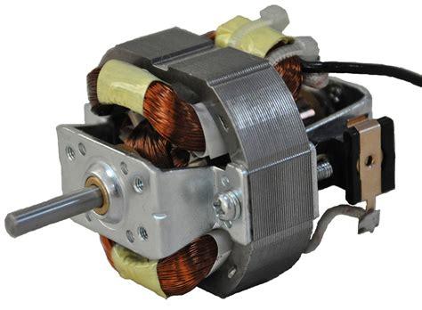 universal electric motor service china ac universal motor kt5415 china motor ac motor
