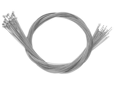 Kabel Angka 8 Kabel Gepeng 50 Cm kabel kupplung bremse 216 1 6 mm x 180 cm 50 stk lenker kabel puch mofakult ch