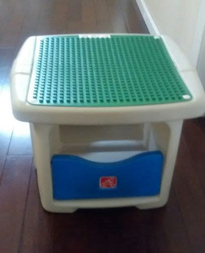used lego table for sale lego duplo table for sale classifieds