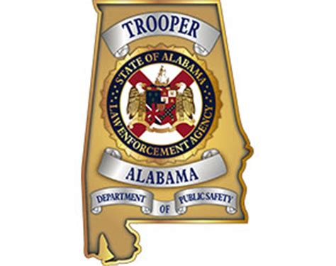 alabama boating license free alea marine patrol division approved boating classes and