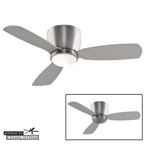 Best Prices On Ceiling Fans by How To Choose The Best Ceiling Fan For A Room Part