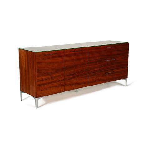 Stylish Sideboards furniture finds 12 stylish sideboards visi