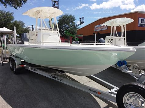 pathfinder boats michigan pathfinder 2600 trs boats for sale boats