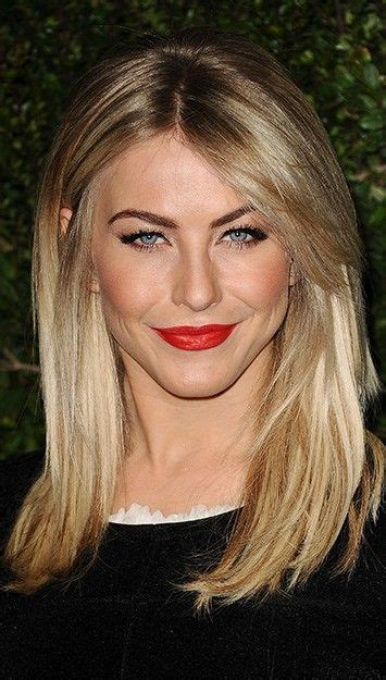 how to make your hair like julianne hough from rock of ages 402 best images about hairstyles on pinterest models