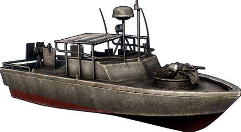 fast patrol boats wiki patrol boat river battlefield wiki fandom powered by wikia