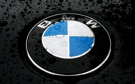 logo bmw logo bmw cars fany