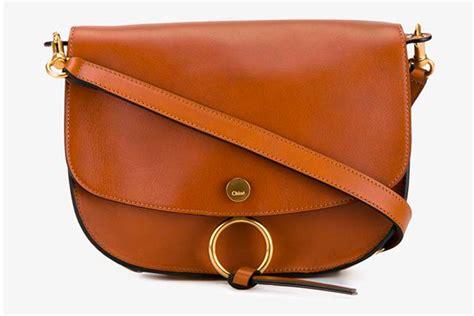 Extravagant New Season Designer Bags by New Season Designer Handbags Chlo 233 Kurtis Leather