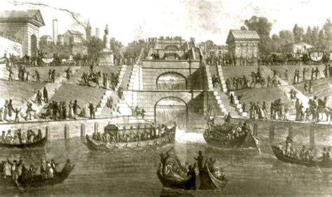 trasporti pavia trasporti di pavia e dintorni trasporti sul naviglio