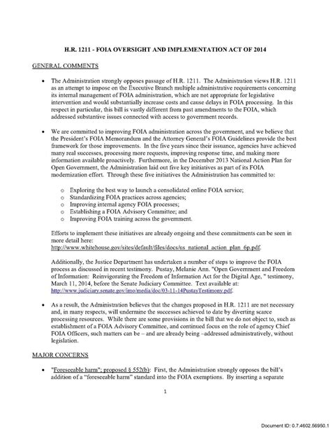 administrative research paper topics justice administration research paper topics