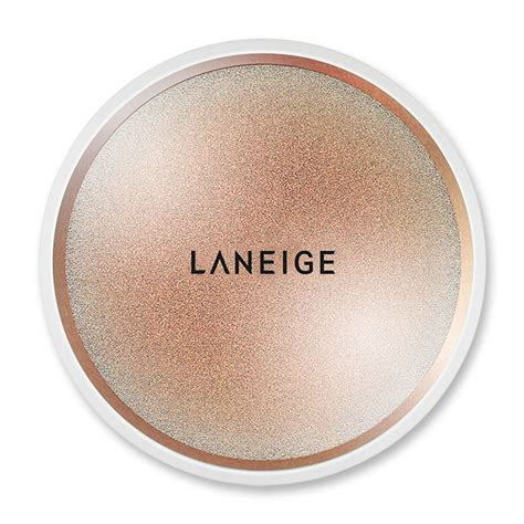 Laneige Bb Cushion Anti Aging makeup cushion bb cushion anti aging laneige my