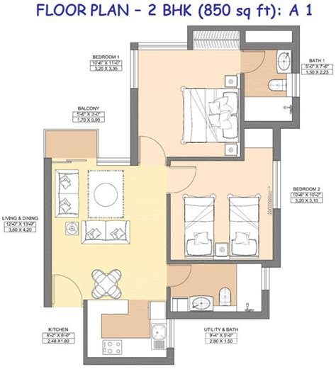 850 sq ft house plans 850 sq ft house plans car interior design