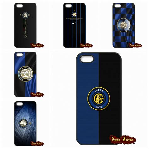 Ac Milan Logo Casing Redmi Note football milan promotion shop for promotional football