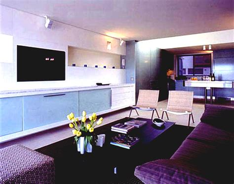 new cheap appartments home interior elegant living room decorating ideas for apartments