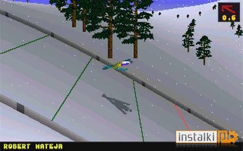 jump for android 2 3 free deluxe ski jump 2 2 1 instalki pl