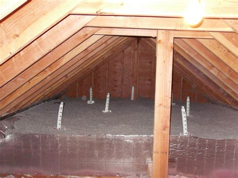 attic insulation brighthome
