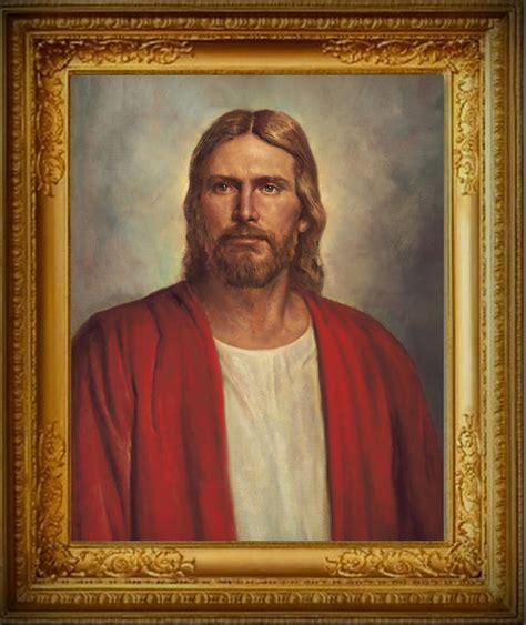 Imagenes De Jesucristo Iglesia Sud | recuerdos s u d jes 218 s el cristo un gran libro