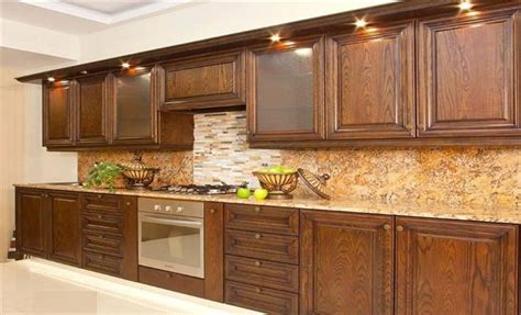 pakistani kitchen design kitchen design pakistan interior design